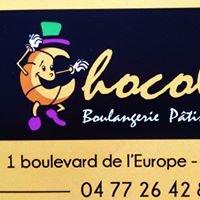 Chocoline - Feurs