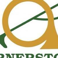 Cornerstone Equestrian, LLC