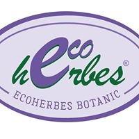 Ecoherbes