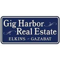 Gig Harbor Real Estate