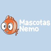 Mascotas Nemo
