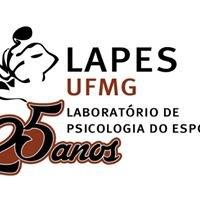 Lapes UFMG