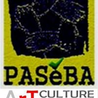 PASěBA – Institute; For Art, Culture, Heritage & Environmental