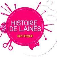 Espace Histoire de Laines