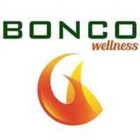 Bonco Wellness