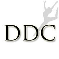 Doylestown Dance Centre