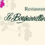 Eurl Le Bougainvillier