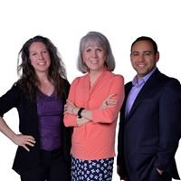 The Edwards Realty Team at LAER Realty Partners