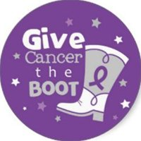 Relay For Life of Clay County IA