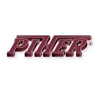 Piher Deutschland / Österreich / Schweiz