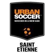 UrbanSoccer Saint Etienne