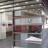Secretaría de Extensión, Facultad de Psicología, UNT
