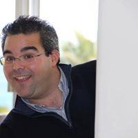 Daniel Martín - Comunicación Integral