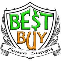 Best Buy Fence Supply Inc. Windham, Ohio