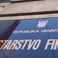 Ministarstvo financija