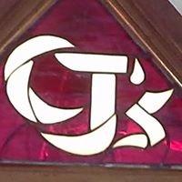 CJ'S Pub College Point, NY