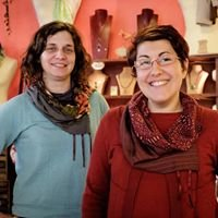 LiliKaiali: Créations originales et gourmandes Made in Lyon 1er