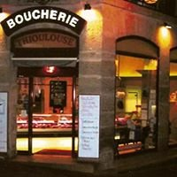 BOUCHERIE THIOULOUSE