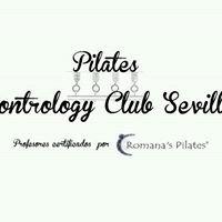 Asociación H.J. Pilates Contrology Club Sevilla