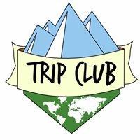 Trip'Club Insa Rennes