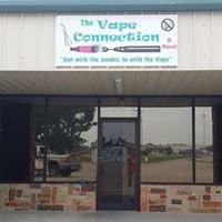 The Vape Connection & More