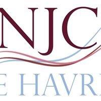 Normandie Junior Conseil - Le Havre