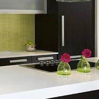 Straight Line Imports Granite & Quartz Countertops