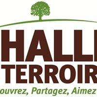 La Halle aux Terroirs