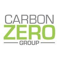 Carbon Zero Group