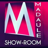 Madaule Showroom