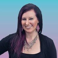 Kristin Layne Organic Hair Studio