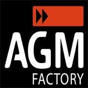 AGM Factory