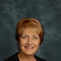 Donna Listenberger, CPA