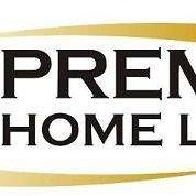 Premier Home Loans, Inc