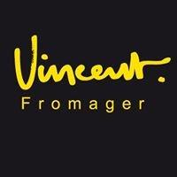 Fromagerie de Vincent