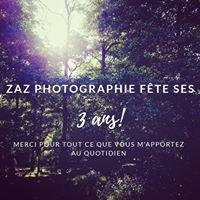 ZAZ Photographie