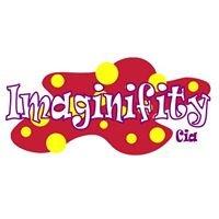 Imaginifity
