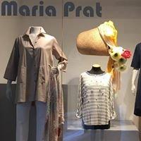Len-Per Maria Prat