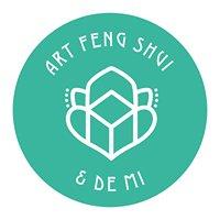 ART FENG SHUI Bilbao