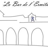 Lo Bar de l'Ermita