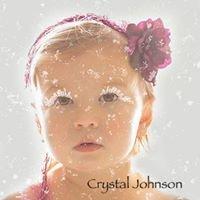 Crystal Johnson Photography