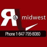 R & J Midwest Equipment