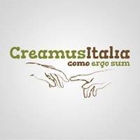 Creamus Italia