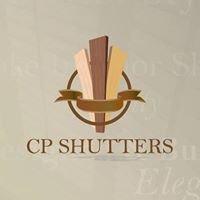 CP Shutters