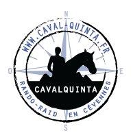 Cavalquinta