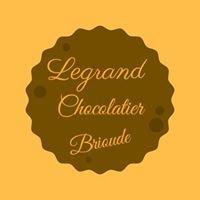 Chocolaterie Pâtisserie Jacques Legrand Brioude