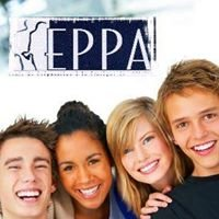 Espace Stages-Emplois Alternance EPPA