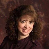 Sharleen Scholz - Licensed Real Estate Salesperson at HUNT Real Estate ERA