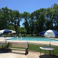 Oreland Swim Club