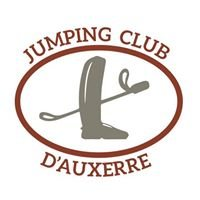Jumping Club d'Auxerre